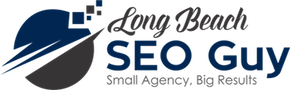 Long Beach SEO Guy